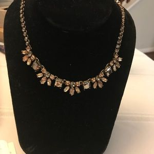chloe and isabel Jewelry - Collar Necklace